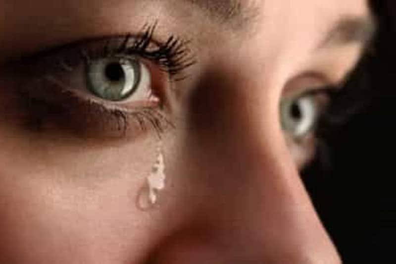 Sortir l'adolescent HP de la dépression
