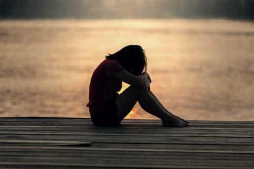 Dépendance affective et anxiété dans la relation
