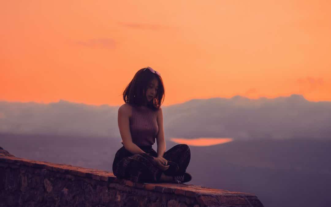Dépendance affective : comment sortir de l'anxiété amoureuse ?